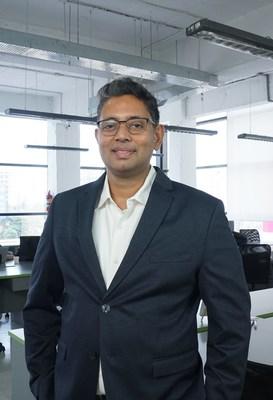 Vikram Kotnis, MD, Sell.Do