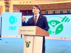 Executive Board of the European Weightlifting Federation Announces New Strategy