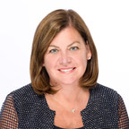 Lisa G. Bisaccia Appointed to Chesapeake Utilities Corporation...