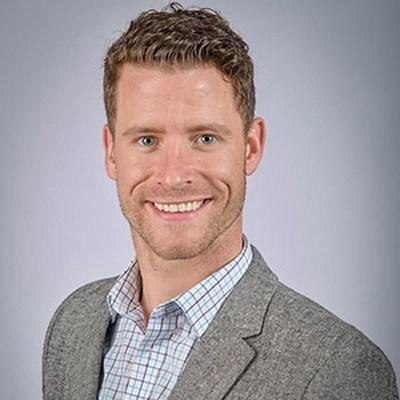 Chad Cruse, Head of Sales (US), Wysa