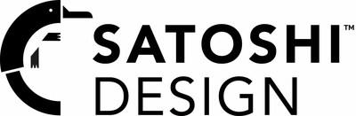Satoshi Design logo