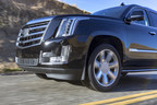 Bridgestone Launches Premium Highway Touring Tire to Unlock Full...