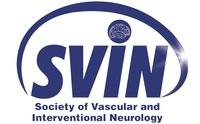 Society of Vascular and Interventional Neurology (PRNewsFoto/SVIN)