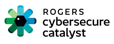 The Rogers Cybersecure Catalyst at Ryerson University is launching a new Cyber Talent Transformation Initiative to increase diversity in cybersecurity. (CNW Group/Rogers Cybersecure Catalyst at Ryerson University)