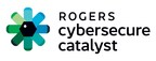Ryerson大学的Rogers Cybersecure Catalyst与未来技能中心合作开展培训计划,以促进网络安全的包容性