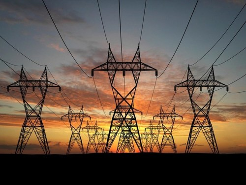 INPOWERD LLC and Ampere Industrial Security have combined forces to help utilities and energy companies raise their levels of cybersecurity, reliability, and compliance.