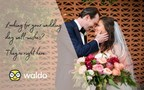 WaldoWed Now with Video Guestbooks!