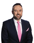 Armis Appoints Conor Coughlan as Chief Advocacy Officer and...
