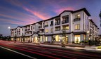 Architecture Design Collaborative And Jamboree Housing...