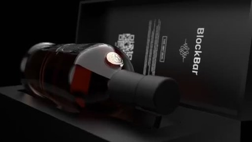 Glenfiddich será a primeira parceira a lançar uísque raro por...