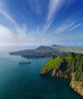 Viking Announces Newest Ocean Ship and Three New Itineraries...