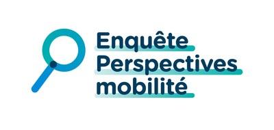 Menée en collaboration avec les partenaires du Bureau des enquêtes sur la mobilité, l'enquête Perspectives mobilité permettra d'offrir à l'ARTM, à ses partenaires en mobilité et aux grands générateurs de déplacements un éclairage indispensable pour soutenir la planification et l'amélioration de la mobilité dans un contexte en transformation. (Groupe CNW/Autorité régionale de transport métropolitain)