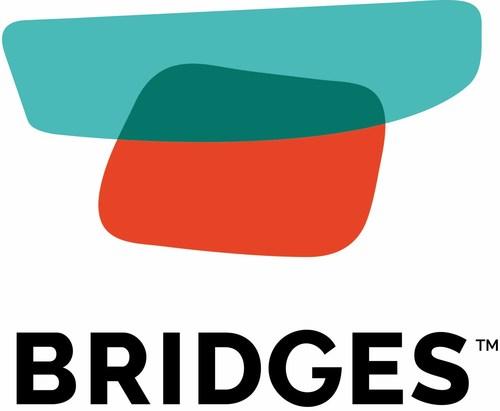 BRIDGES_Logo