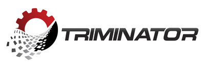 Triminator builds industry-leading cannabis and hemp harvesting equipment for professional growers.