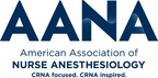 AANA Underscores Need for Policies to Improve Competition in...