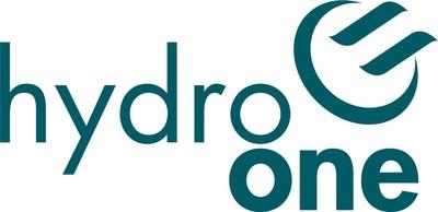 Hydro One Inc. Logo (CNW Group/Hydro One Inc.)