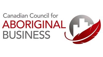 CCAB Logo (CNW Group/Hydro One Inc.)