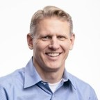 MX Names Shawn Lindquist Chief Legal Officer...