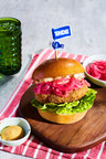 Next Gen Foods Provides US with a Sneak Peek of TiNDLE™️ - The...