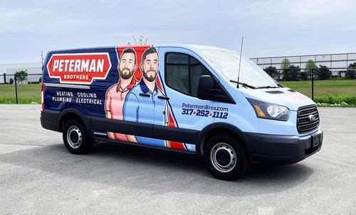 Peterman Brothers is now offering electrical services to the residents of Indianapolis.