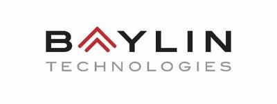 Baylin Logo (CNW Group/Baylin Technologies Inc.)