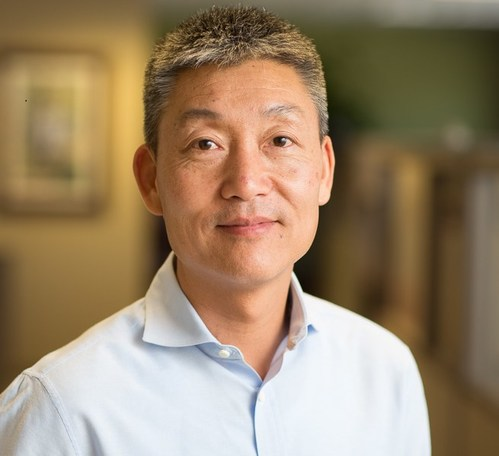 """IChannel management technology leader Impartner raises $50M to accelerate growth. Brighton Park Capital led the round with participation from existing investors Savant Growth, Emergence and Golub Capital. Impartner CEO Joe Wang: """"The channel has never been more important as companies worldwide shift from resiliency to scalability."""""""