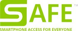 SAFE™ Partners with Three Colleges to Improve Cybersecurity and Make Distance Learning Easier