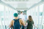 Domestic travel near full recovery; ONT September passenger...