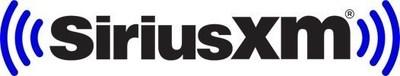 Sirius XM Logo (CNW Group/Sirius XM Canada Inc.)