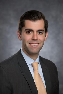 Andrew Barnell, CEO of Geneoscopy