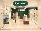 Specsavers收购图像验光技术进入加拿大,旨在通过重新定义无障碍眼科护理成为市场领导者