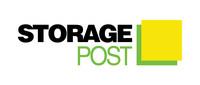 Self Storage Management Logo (PRNewsFoto/Self Storage Management)