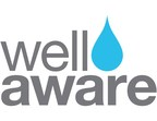 Well Aware Announces Well Beyond App, the Industry's First and Only App for Ensuring Successful Water Projects
