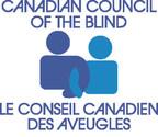 2019冠状病毒病对加拿大视力下降的影响