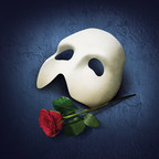"""With the New York Return of """"The Phantom Of The Opera,"""" the..."""