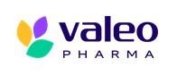 Valeo Pharma Inc. (CNW Group/Valeo Pharma Inc.)