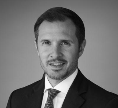 Joe Morris, based in Dubai, will take on responsibility for Newmark's International Capital Markets investor groups across the Middle East region.