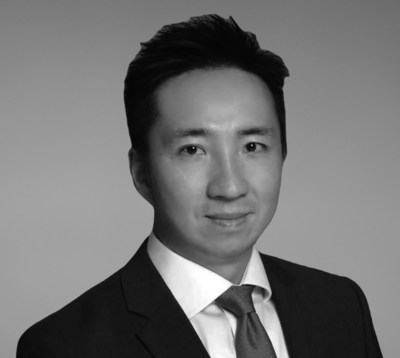 Based in Hong Kong, Frederick Wong will manage cross-border investment activity with Newmark's International Capital Markets clients throughout the Asia Pacific region.