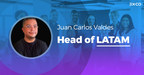 EX.CO Expands into Latin America with New Head of LATAM Hire;...
