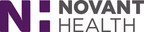 Novant Health administers its first COVID-19 vaccine