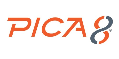 Pica8 is the industry's only open networking software alternative to CIsco for the enterprise.