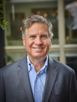 Abcentra Appoints Entrepreneur and Cardiologist Michael H....