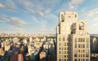 200 East 83rd Street, Robert A.M. Stern Architects-Designed Tower, Launches Sales