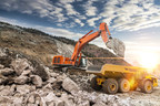 Brigade Electronics discusses the construction boom and the...