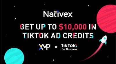 Native TikTok Incentive Program