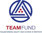 TEAMFund Releases Third Annual Impact Report...