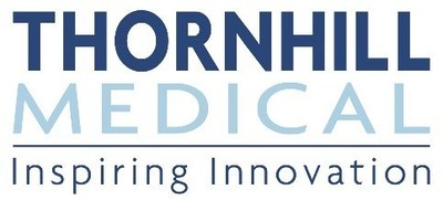 Cognitive Medical Systems and Thornhill Medical Receive Army Award to help accelerate medical device interoperability and remote control (CNW Group/Thornhill Medical)