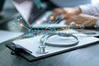Over 50% of Hospitals will Accelerate Digital Investments to Meet ...