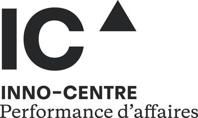 Inno-centre performance d'affaires (Groupe CNW/Inno-centre)