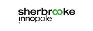 Shebrooke innopole (Groupe CNW/Inno-centre)